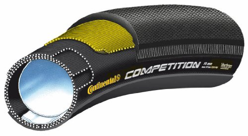 Continental Tubular 26X22Mm Competition