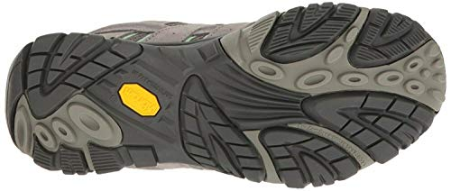 Merrell Hiking Shoes Review: The Best
