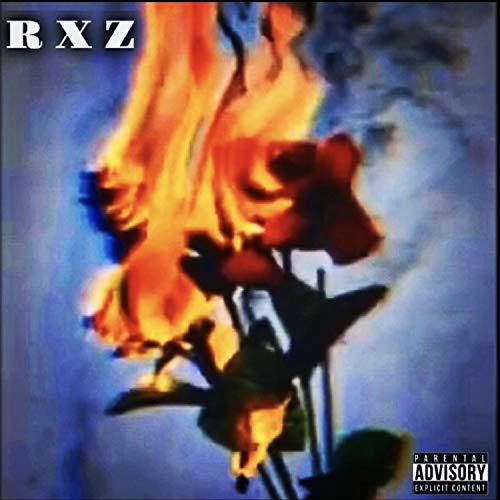 RXZ [Explicit]
