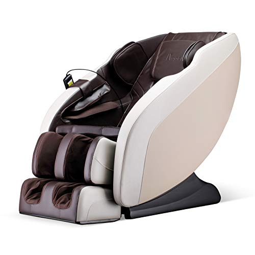 Mecor Massage Chair
