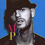 Songtexte von M. Pokora - MP3