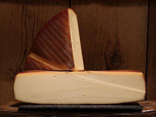 quel est le meilleur fromage à raclette choix du monde