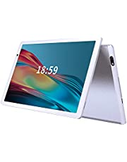 タブレット 10インチ android 10 8コアCPU 4RAM 64ROM 5GWi-Fiモデル