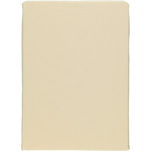 Joop! Spannbetttücher Mako-Jersey Basic 100x200 cm