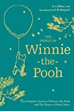 Winnie-the-Pooh: The World of Winnie-the-Pooh