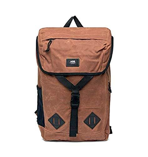 Vans Scurry Rucksack Backpack, Argan Oil VN0A3I16TST