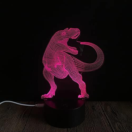 Yyhmkb Habitaciones Adhesivas Luz Baño Nocturnas El Poder De La Hora Carapequeña Luz De Noche Colorida Control Remoto Lámpara De Mesa Táctil Regalo De Vacaciones Luz Modelo Personalizado