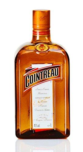 Cointreau - Orangenlikör