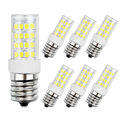 led appliance bulb replacement - 8