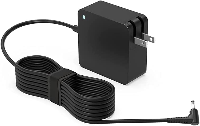 65W 45W Large-scale sale AC Charger Fit for IdeaPad excellence 5-14ARE05 14IIL05 Lenovo Flex