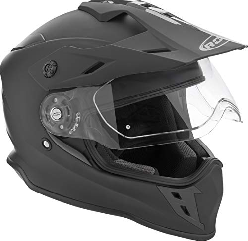 Rocc 780 Motocross Helm XL