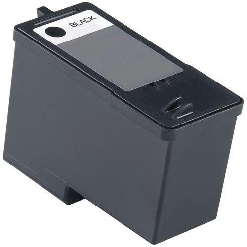 Remanufactured DELL (Series 9) MK992 Black Ink Cartridge for DELL 926, V305, V305W Printers