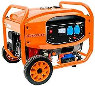 Amazon.es: Anova - Cortacéspedes y herramientas eléctricas ...