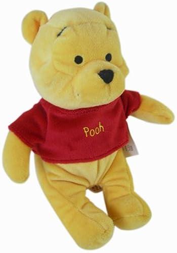 Disney Winnie Pooh Plüsch - Kuscheltier