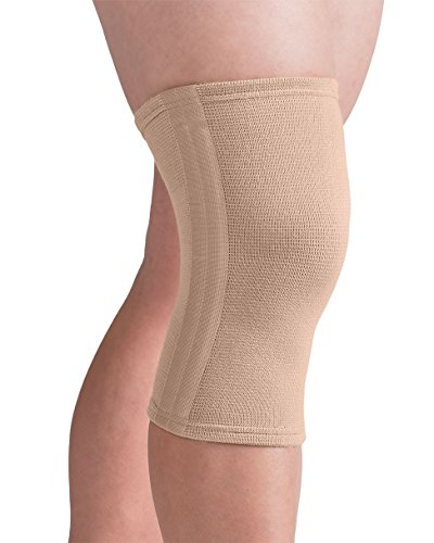 Swede-O Elastic Knee Stabilizer - Medium
