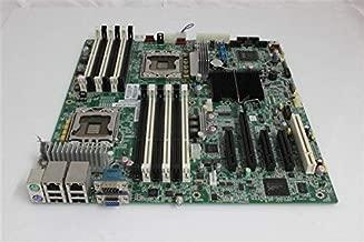 HP PROLIANT ML150 G6 MOTHERBOARD 519728-001 (Renewed)