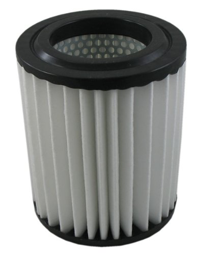 03 honda element air filter - 8