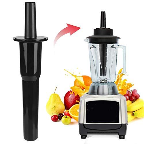 Tamper Blender Accesorio Blender Accelerator