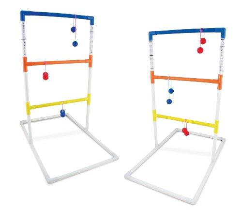 Sportcraft Ladderball