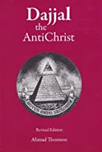 Best dajjal the antichrist Reviews