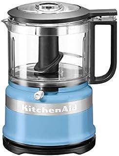 Amazon.es: Últimos 30 días - Robots de cocina y minipicadoras / Batidoras, robots de cocina...: Hogar y cocina