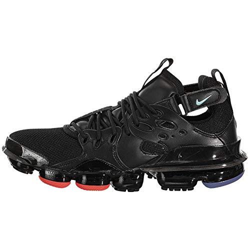 Nike Air D/MS/X Vapormax