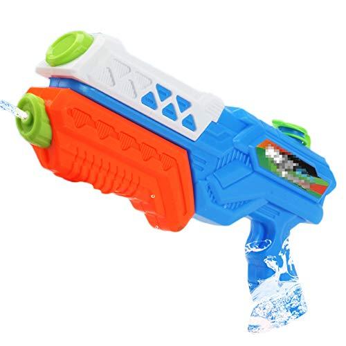 YOUCAI Juguetes para Niños de 3-8 Años, Pistola de Agua, S