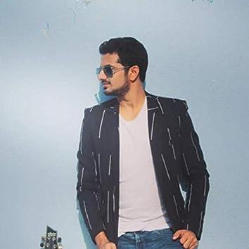 Hum Kamzor Nahi (feat. Rituraj Mohanty)
