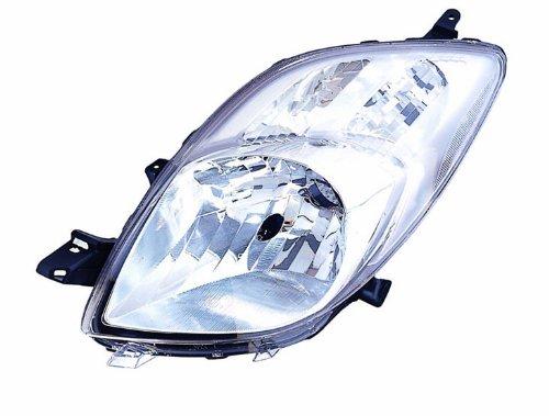 Alkar 2755268 Hauptscheinwerfer