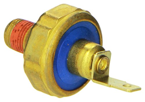 Standard Motor Products PS-15 Oil Pressure Light Switch