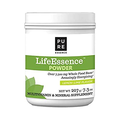Pure Essence Labs - LifeEssence by Pure Essence Labs