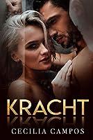 Kracht (Bad girls Book 4)