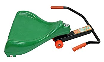 Best turtle scooters Reviews