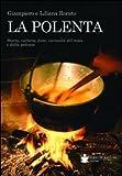 La polenta. Storia,...image