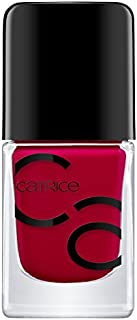 Catrice Iconails Gel Lacquer #02-Bloody Mary To Go 105 Ml 10.5 g