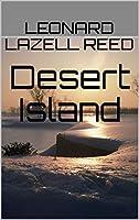 Desert Island (English Edition)