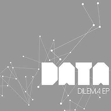 DILEMA EP