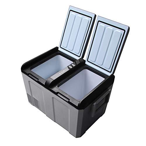 GAOXIAOMEI Tragbarer Kühlschrank,...