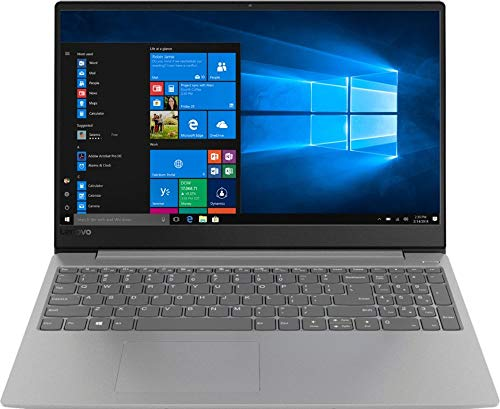 Compare Lenovo Ideapad 330 (na) vs other laptops
