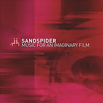 Music for an Imaginary Film
