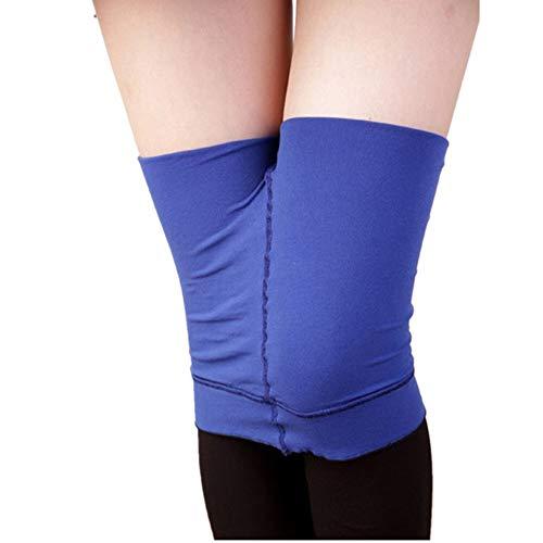 Damen Winterhose Warm Halten KüNstliche Baumwollhose Legere Hosen Elegant Frau Leggings Hose Mit Hoher Taille Einfarbige Strümpfe Freizeithose Minirock Rock Strumpfhosen Pant