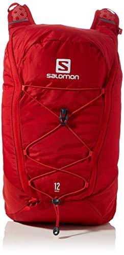 Salomon AGILE 2 SET Leichter Lauf-Rucksack 2,2 L