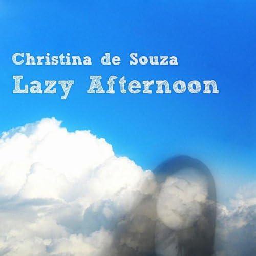 Christina de Souza