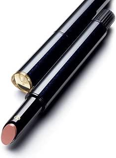 cle de peau extra silky lipstick