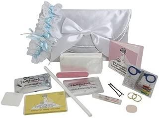 Hollywood Fashion Secrets 81043 Brides Fashion Emergency Kit