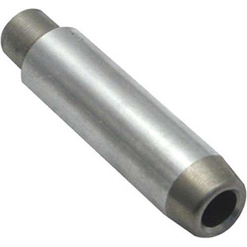 S&S Cycle 90-2210 Valve Guide