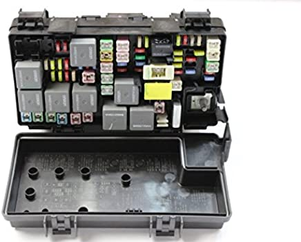 amazon com $200 \u0026 above fuse boxes fuses \u0026 accessories automotive