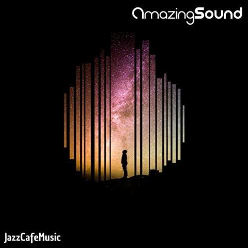AmazingSoundPro