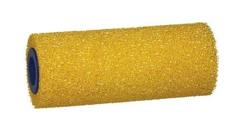 Grobschaum Effektrollen 25cm - Grobschaum Strukturrollen - Strukturwalzen