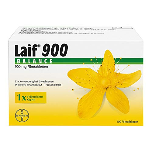 laif 600